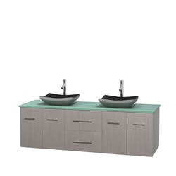"Wyndham Centra 72"" Double Bathroom Vanity Set Type 151569211 Bathroom Vanities in Canada"