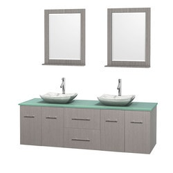"Wyndham Centra 72"" Double Bathroom Vanity Set Type 151569251 Bathroom Vanities in Canada"