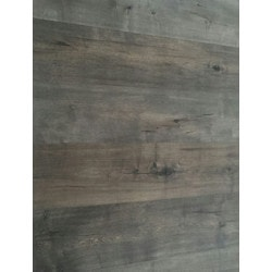 Patina Laminate Legno Series Atlas Model 151511321 Laminate Flooring