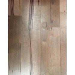 Patina Laminate Legno Series Atlas Model 151511291 Laminate Flooring
