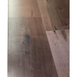 Patina Laminate Legno Series Atlas Model 151511311 Laminate Flooring