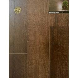 Patina Laminate Legno Series Boston Model 151511001 Laminate Flooring