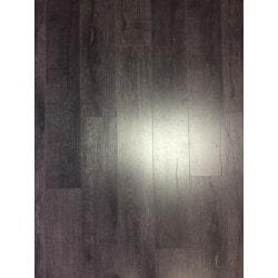 Patina Laminate Legno Series Boston Model 151513411 Laminate Flooring