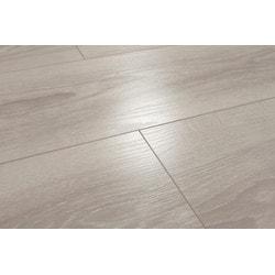 Patina Laminate Legno Series Kansas Model 151511011 Laminate Flooring
