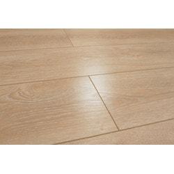 Patina Laminate Legno Series Kansas Model 151511021 Laminate Flooring