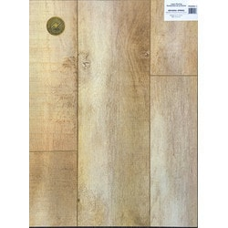 Patina Laminate Legno Series Messina Model 151511101 Laminate Flooring