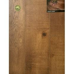 Patina Laminate Legno Series Messina Model 151511111 Laminate Flooring