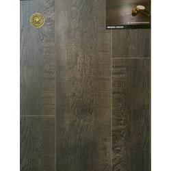 Patina Laminate Legno Series Messina Model 151511121 Laminate Flooring