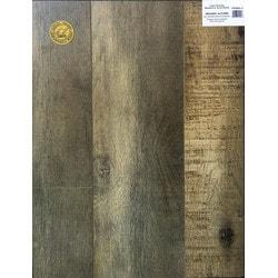 Patina Laminate Legno Series Messina Model 151511091 Laminate Flooring