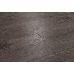 Patina Laminate Legno Series Napa Model 151511031 Laminate Flooring