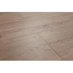 Patina Laminate Legno Series Naples Model 151511131 Laminate Flooring