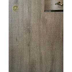 Patina Laminate Legno Series Naples Model 151511141 Laminate Flooring