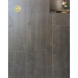 Patina Laminate Legno Series Naples Model 151511151 Laminate Flooring