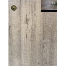 Patina Laminate Legno Series Naples Model 151511161 Laminate Flooring