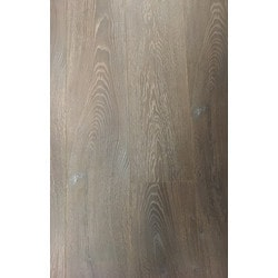 Patina Laminate Legno Series Padua Model 151511171 Laminate Flooring