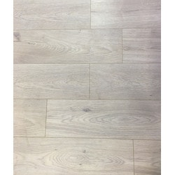 Patina Laminate Legno Series Padua Model 151511181 Laminate Flooring
