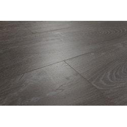 Patina Laminate Legno Series Padua Model 151511191 Laminate Flooring