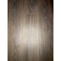 Patina Laminate Legno Series Padua Model 151511201 Laminate Flooring
