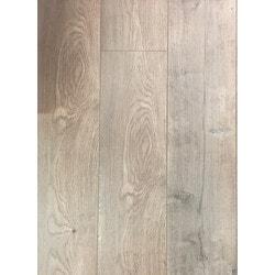 Patina Laminate Legno Series Palermo Model 151511211 Laminate Flooring