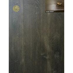 Patina Laminate Legno Series Palermo Model 151511221 Laminate Flooring