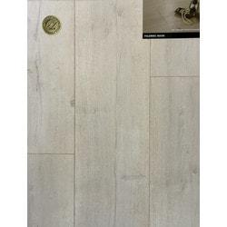 Patina Laminate Legno Series Palermo Model 151511231 Laminate Flooring