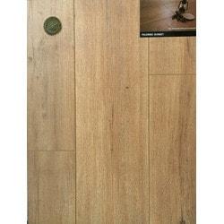 Patina Laminate Legno Series Palermo Model 151511241 Laminate Flooring