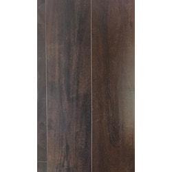 Patina Laminate Legno Series Phoenix Model 151511071 Laminate Flooring