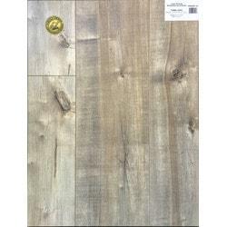 Patina Laminate Legno Series Turin Model 151511251 Laminate Flooring