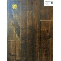 Patina Laminate Legno Series Turin Model 151511261 Laminate Flooring