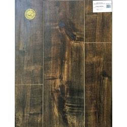 Patina Laminate Legno Series Turin Model 151511271 Laminate Flooring