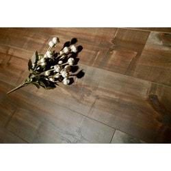 Patina Laminate Legno Series Turin Model 151511281 Laminate Flooring