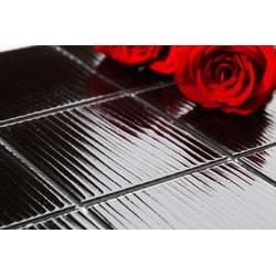Mirrella Shilla Series Model 151809941 Kitchen Glass Mosaics
