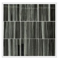 Mirrella Shilla Series Model 151809951 Kitchen Glass Mosaics