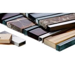 Mirrella Tallia Series Model 151813301 Kitchen Wall Tiles