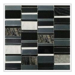 Mirrella Tallia Series Model 151813361 Kitchen Wall Tiles