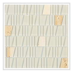 Mirrella Avery Series Model 151813331 Kitchen Wall Tiles