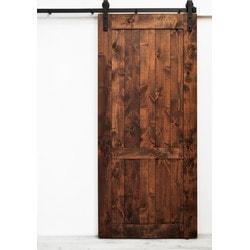 Dogberry s Country Vintage Double Barn Door Model 151465961 Interior Doors