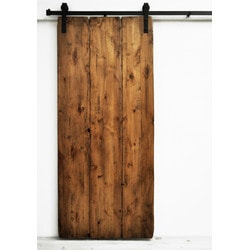 Dogberry s Tuscan Villa Barn Door Model 151466231 Interior Doors