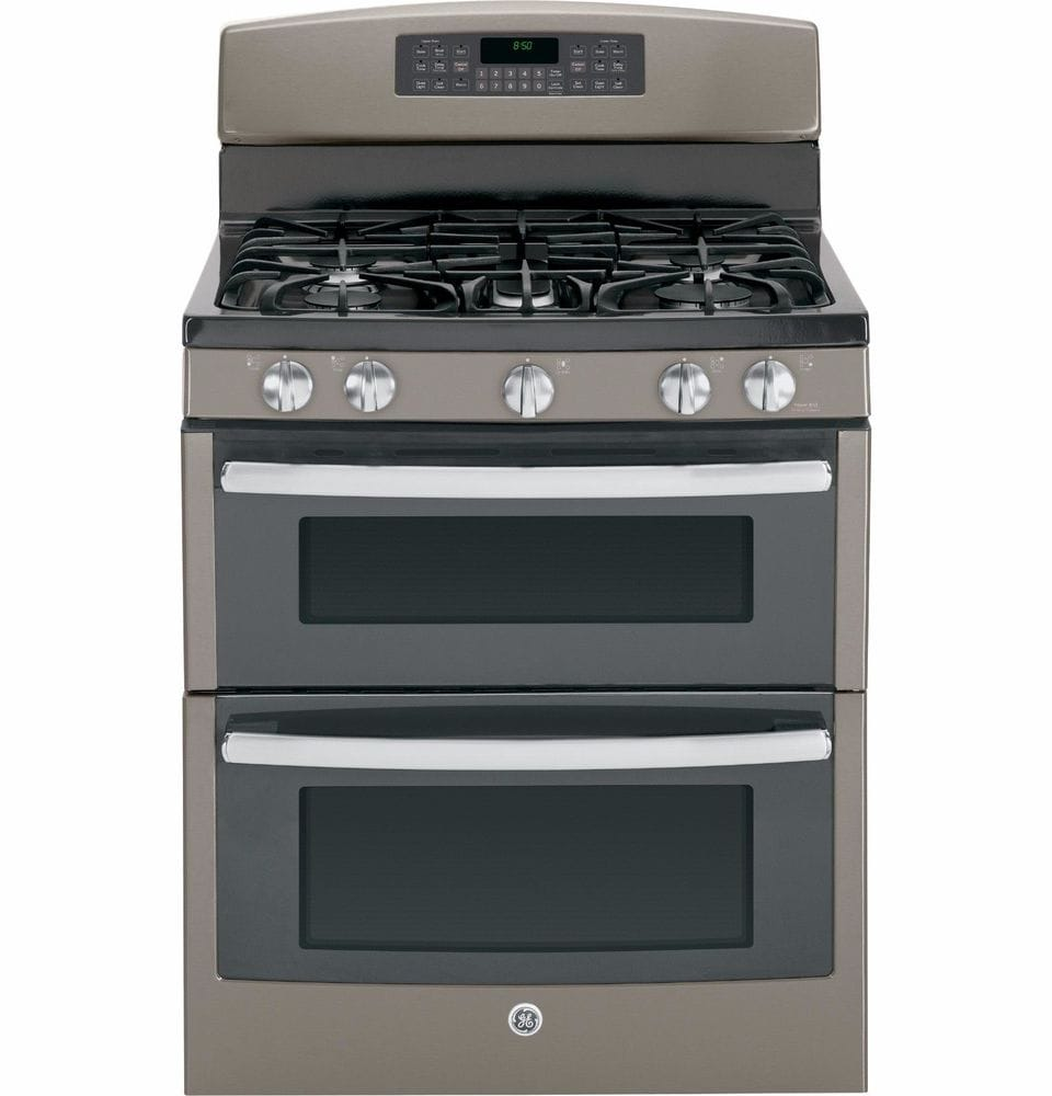 general electric home appliances Explore the full line of stylish, functional, and high-tech kitchen appliances from ge appliances.