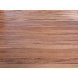 Pavilion Premium Tigerwood Decking Model 151635521 Wood Decking