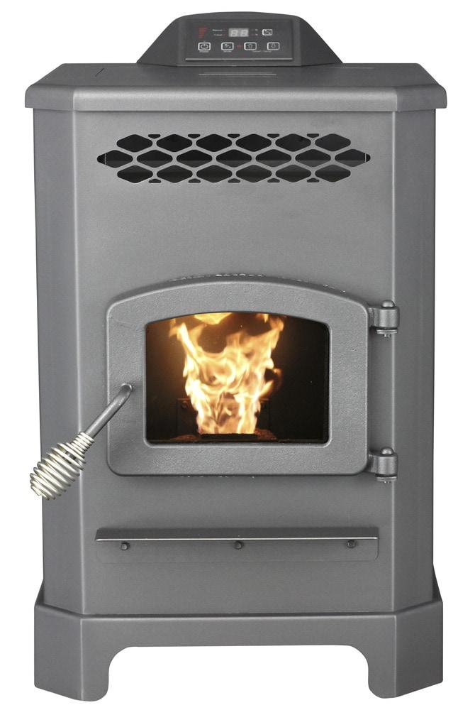 Us stove pellet stoves pellet stoves 5501s - Pellet stoves clean comfort ...