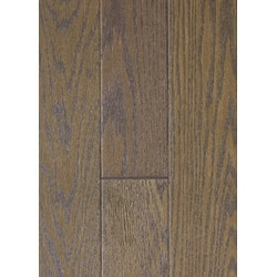 HandWerx Hardwood Flooring HANDWERX Wire Brushed Plank Engineered Hardwood Flooring Model 151812931 Engineered Hardwood Floors