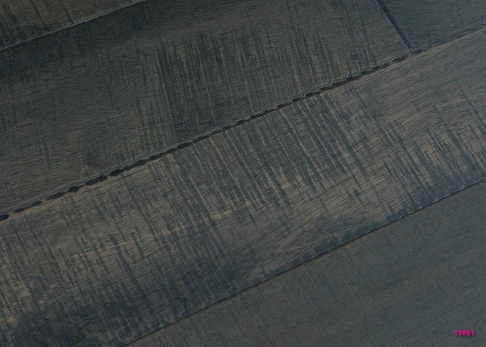 Handwerx Hardwood Flooring Handwerx Distressed Plank