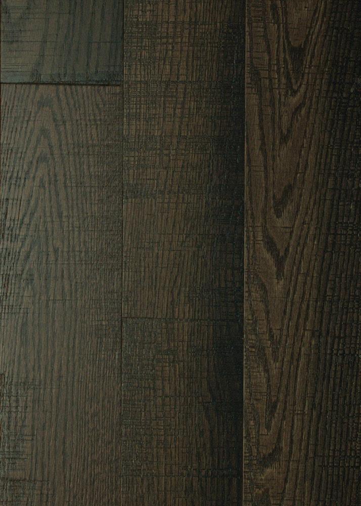 handwerx hardwood flooring handwerx double stain  mark plank engineered hardwood flooring