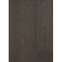 HandWerx Hardwood Flooring HANDWERX Wire Brushed Plank Engineered Hardwood Flooring Model 151812961 Engineered Hardwood Floors
