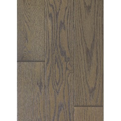 HandWerx Hardwood Flooring HANDWERX Wire Brushed Plank Engineered Hardwood Flooring Model 151812981 Engineered Hardwood Floors