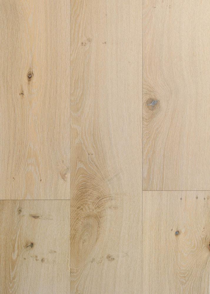 Handwerx Hardwood Flooring Handwerx Wire Brushed Wide