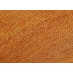 Pavilion Premium Cumaru FSC Certified Decking Model 151097591 Wood Decking