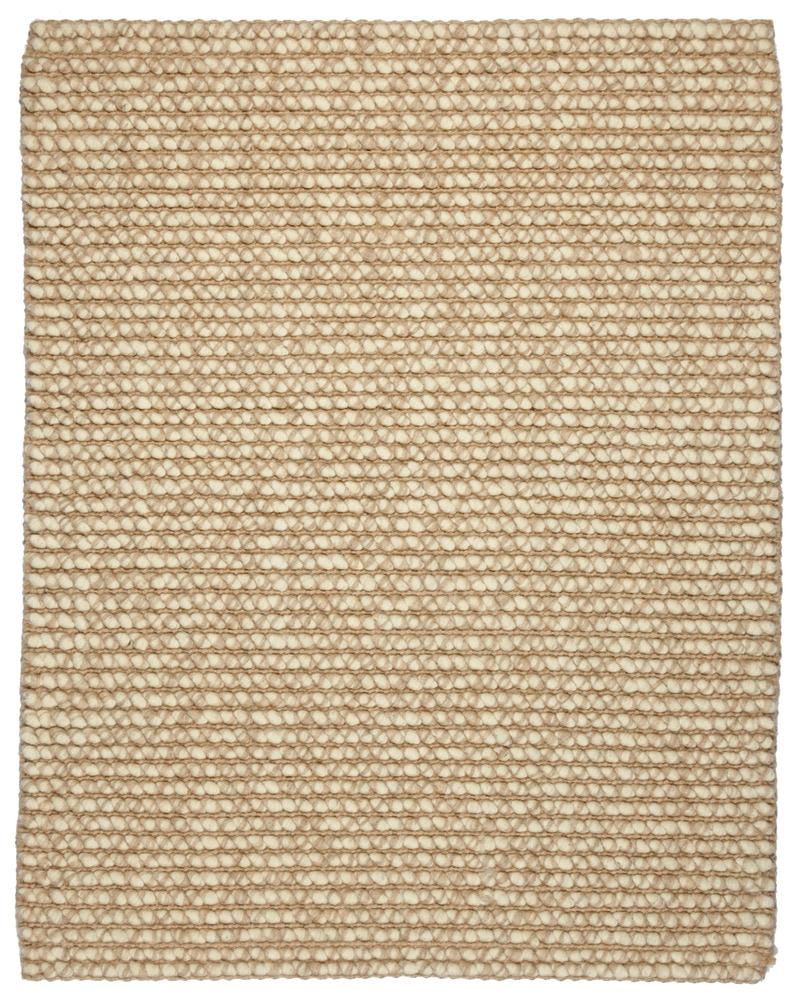 Anji Mountain Zatar Jute Amp Wool Rug Amb0308 1014 10 X 14