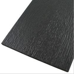 Ailesbury Engineered Wood Premium Prefinished Lap Siding Model 151514551 Wood Siding